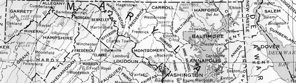 The Law Office of G. Macy Nelson, LLC - Directions & Map Macy Map on eastern time zone map, central time zone map, bloomington map, bunker hill map, fremont map,